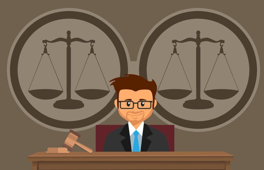 Prawnik lotto Eurojackpot