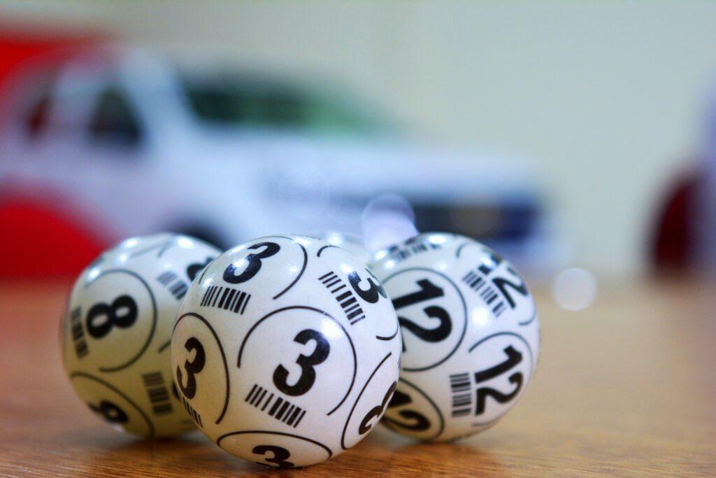 Termin odbioru wygranej w Lotto