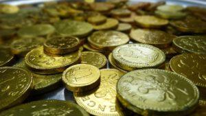 jak odebrać wygraną w eurojackpot