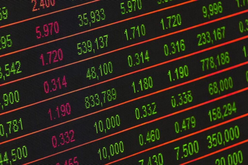 W co zainwestować wygraną w Lotto - Fundusze Inwestycyjne