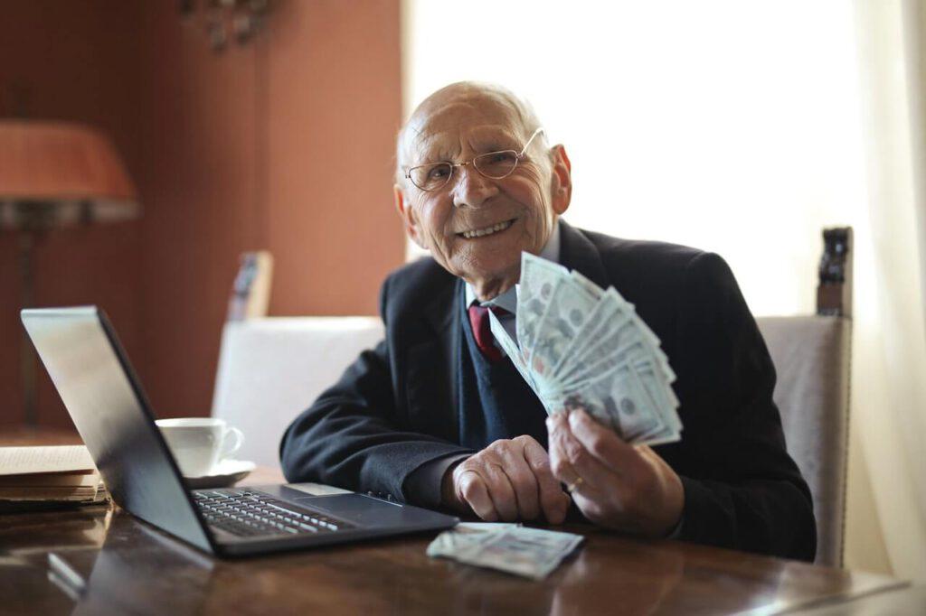 W co zainwestować wygraną w Lotto lub Eurojackpot