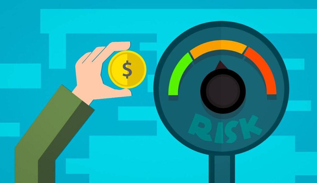 W co zainwestować wygraną w Lotto